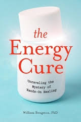 Bengston the Energy Cure