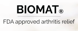 Biomate FDA approved
