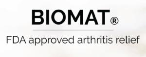 Biomate FDA approved