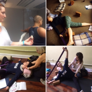 restorative-yoga-teacher-training