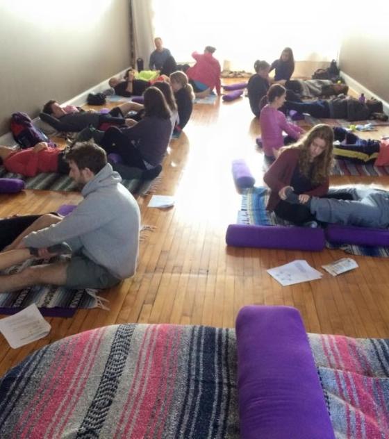couples-massage-workshop-2